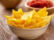 tortilla_chips_2500