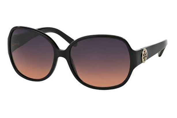 Tory Burch women's designer sunglasses