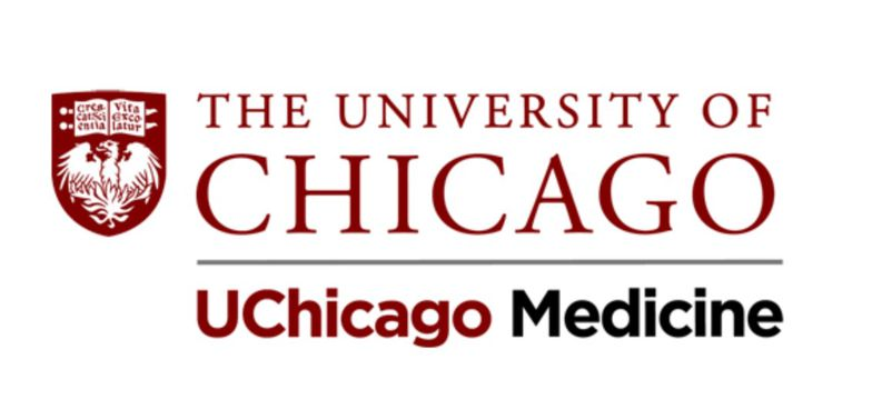 UChicago Medicine