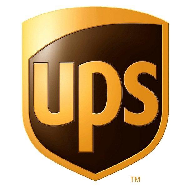 ups_600