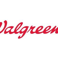 walgreens_2000