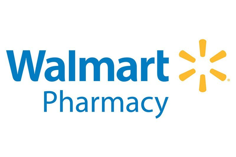 Walmart Vs Walgreens Vs Cvs Cheapest Pharmacy Prices For