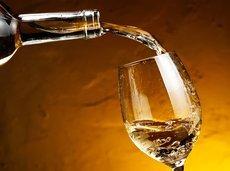 white_wine_2500
