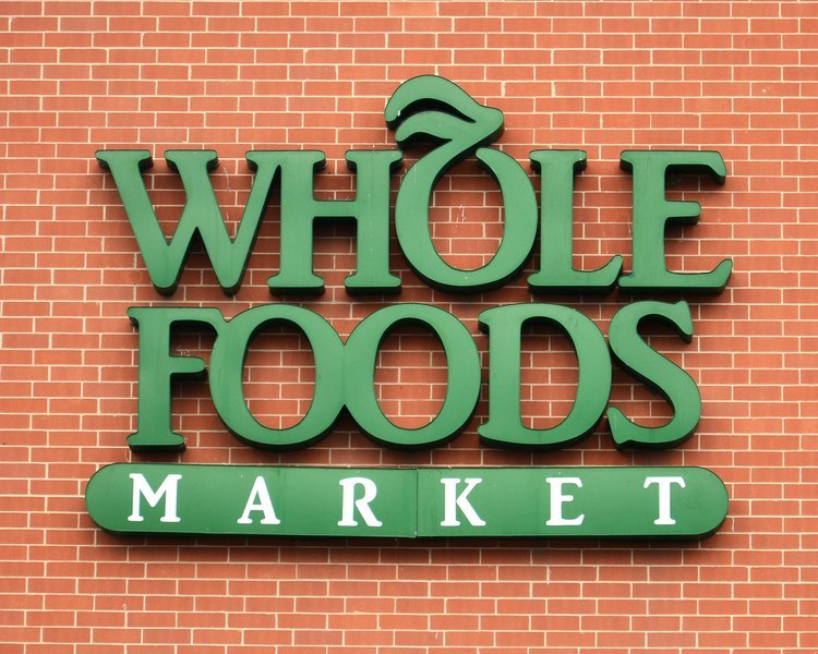 whole_foods_2500