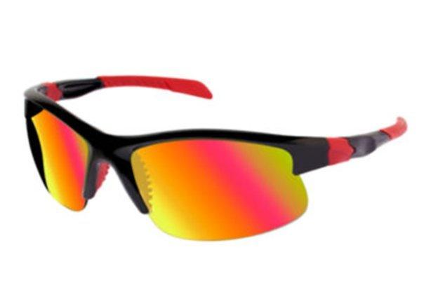 Men's Xersion sport sunglasses