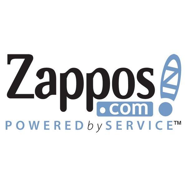 zappos logo_1000.jpg