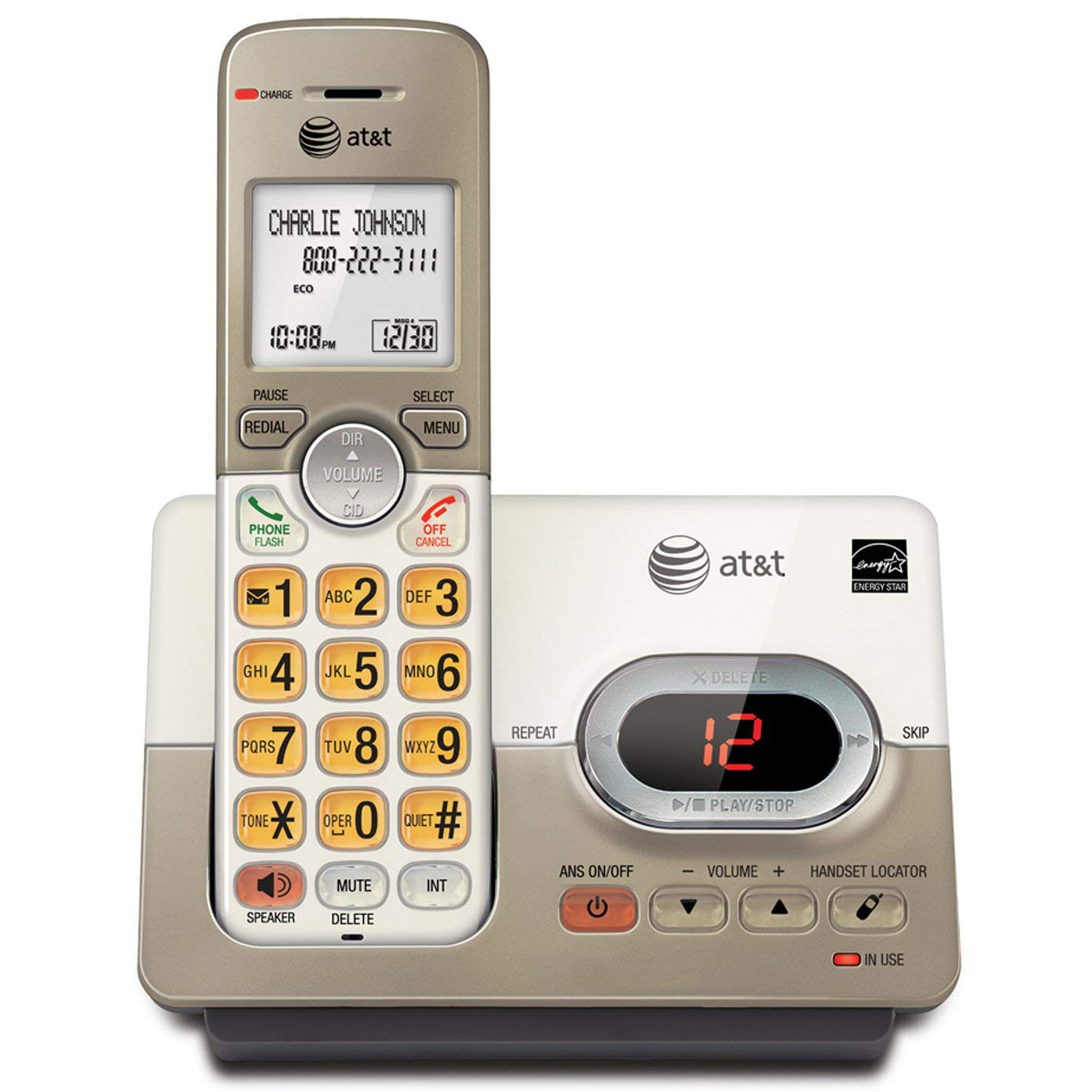 Choosing the Best Cordless Phone | Cordless Phone Reviews ...