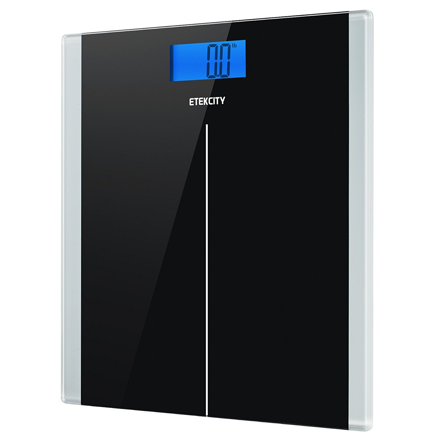 Wondrous Best Bathroom Scales Find The Best Digital Or Body Fat Home Remodeling Inspirations Genioncuboardxyz